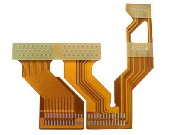 什么是柔性电路板